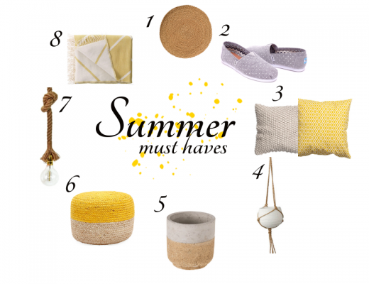 sommer_musthaves